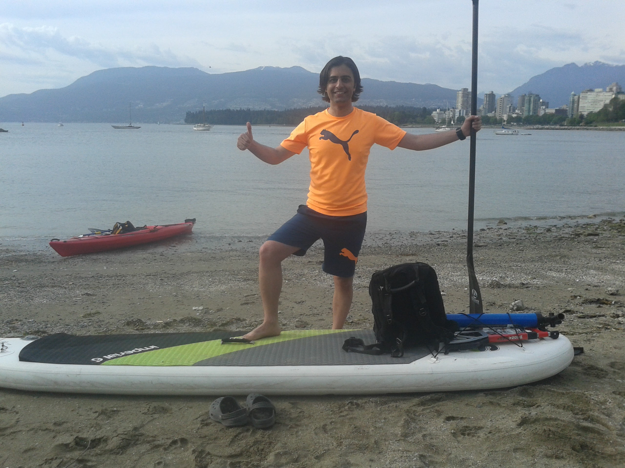 paddle-boarding-kitsilano-may-2016